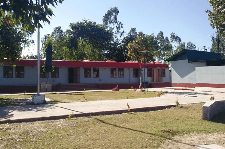 Sri Avantika
