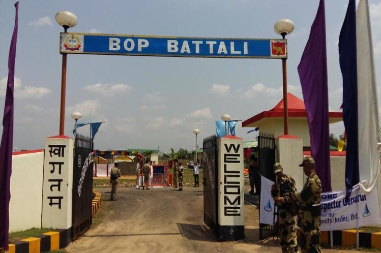 BOP_Battali_749x498