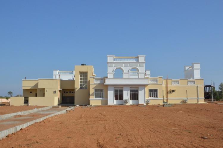 CISF_Building_-_Karaikudi1_749x498