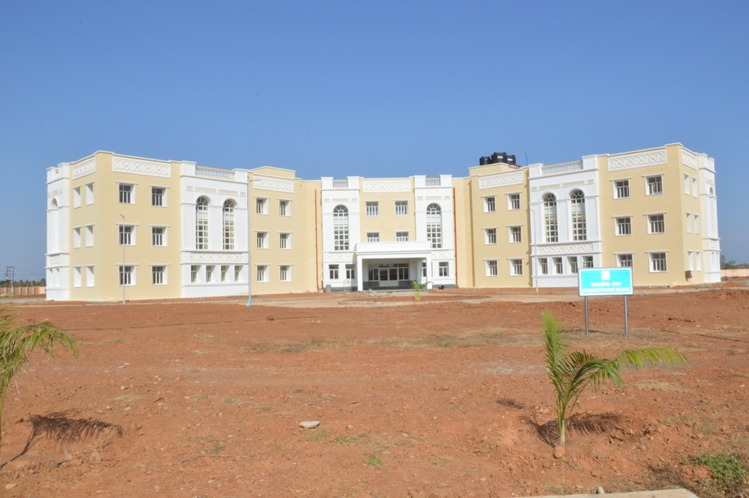 CISF_Building_-_Karaikudi2_749x498
