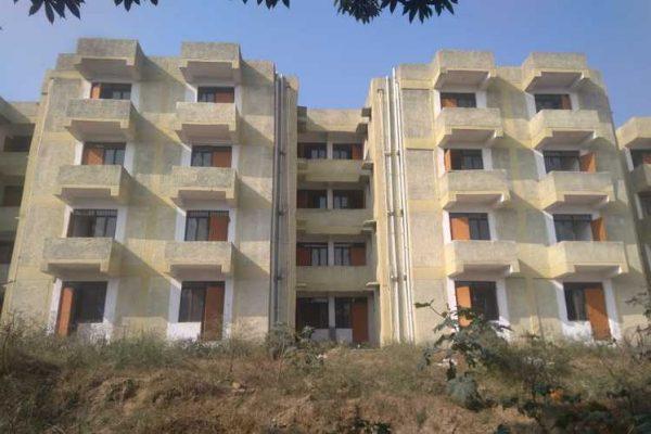 Mass_EWS_housing_society_-_Ghaziabad_Development_Authority1_749x498