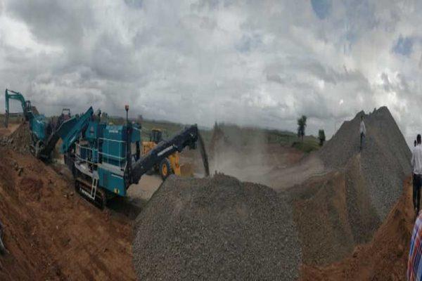NH_Road_Project_Maharastra_PN_43__45_KOLHAPUR2_749x498