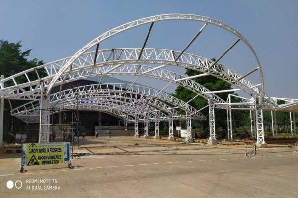 Terminal_Building_Ext._-_Vizag_Airport3_749x498